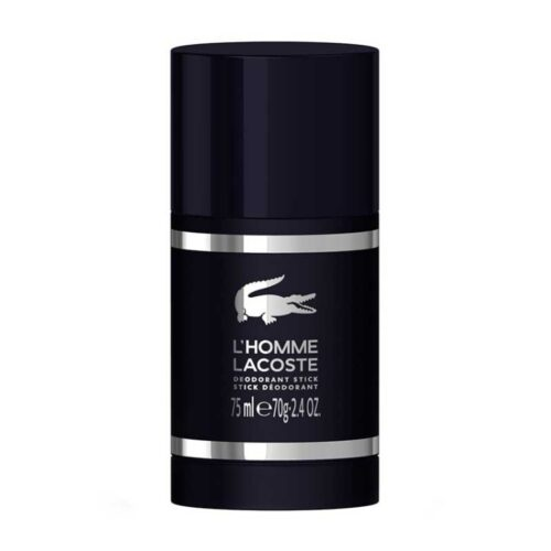 L'homme Lacoste Deodorant Stick by Lacoste
