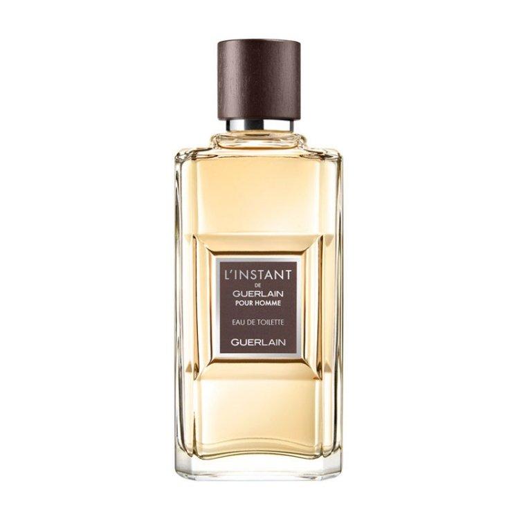L'instant Pour Homme Eau de Toilette by Guerlain