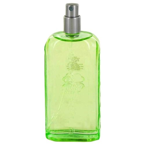 Lucky You Eau de Cologne by Liz Claiborne