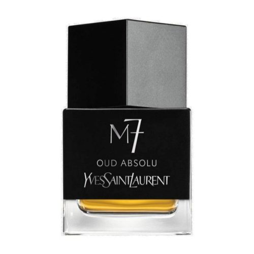 M7 Eau de Toilette by Yves Saint Laurent