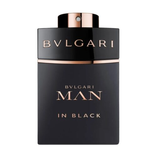 Man In Black Eau de Parfum by Bulgari