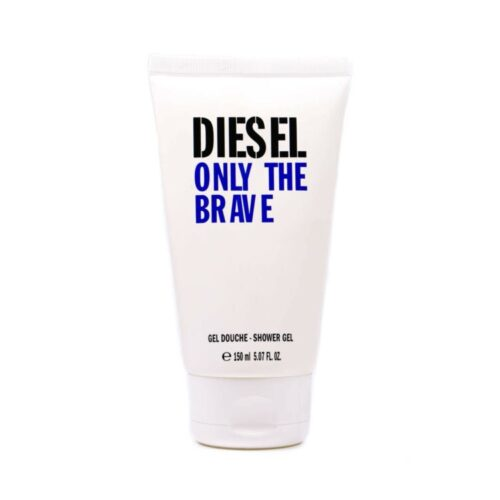 Only The Brave Shower Gel by Diesel