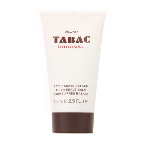 Original Aftershave Balm by Tabac