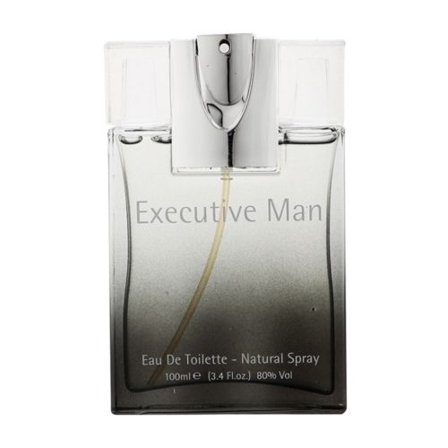 Parfums Executive Eau de Toilette by Laurelle