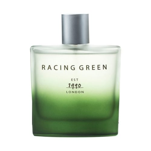 Parfums Racing Green Eau de Toilette by Laurelle