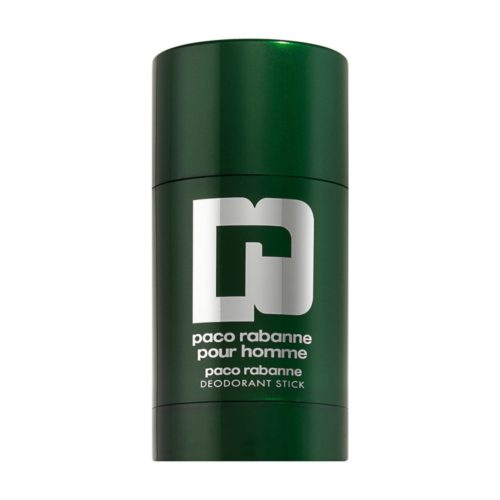 Pour Homme Deodorant Stick by Paco Rabanne