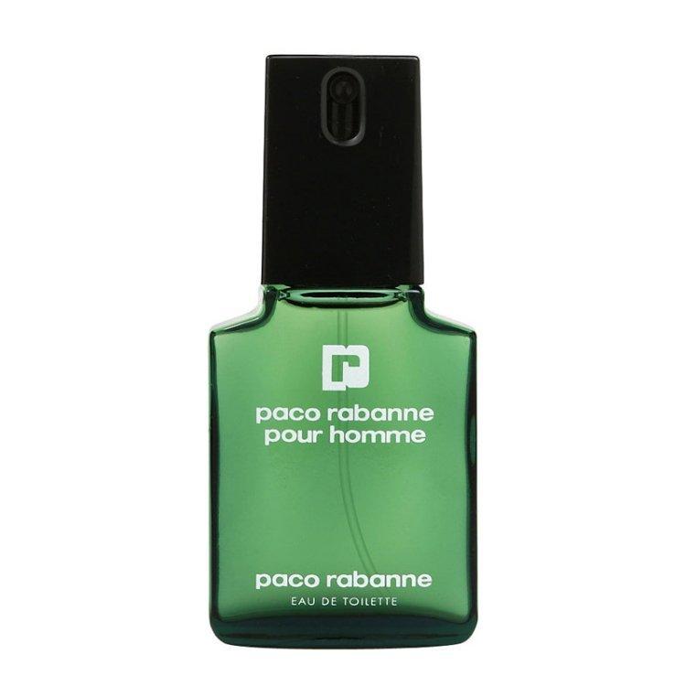 Pour Homme Eau de Toilette by Paco Rabanne
