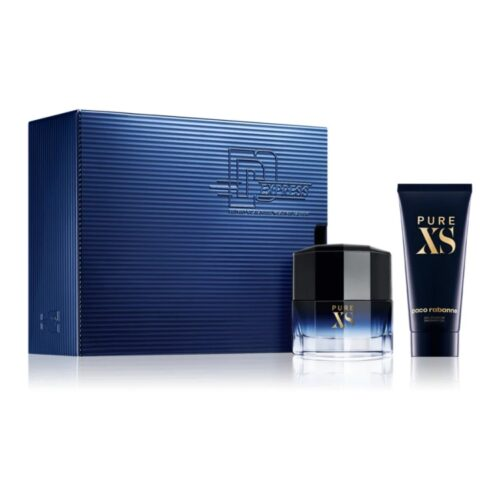 Pure Xs Gift Set by Paco Rabanne