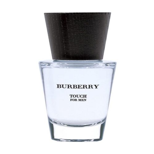 Touch Eau de Toilette by Burberry