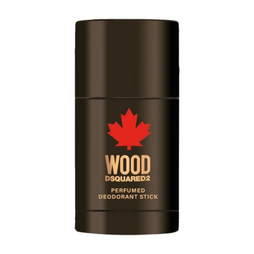 Wood Pour Homme Deodorant Stick by Dsquared2