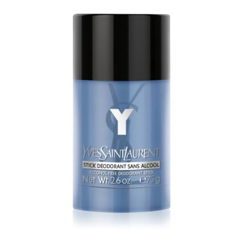 Y Deodorant Stick by Yves Saint Laurent