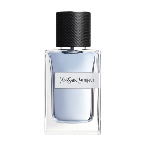 Y Eau de Toilette by Yves Saint Laurent