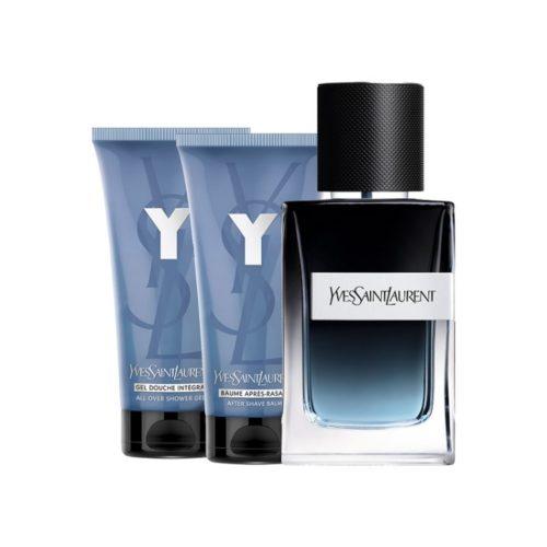 Y Gift Set by Yves Saint Laurent