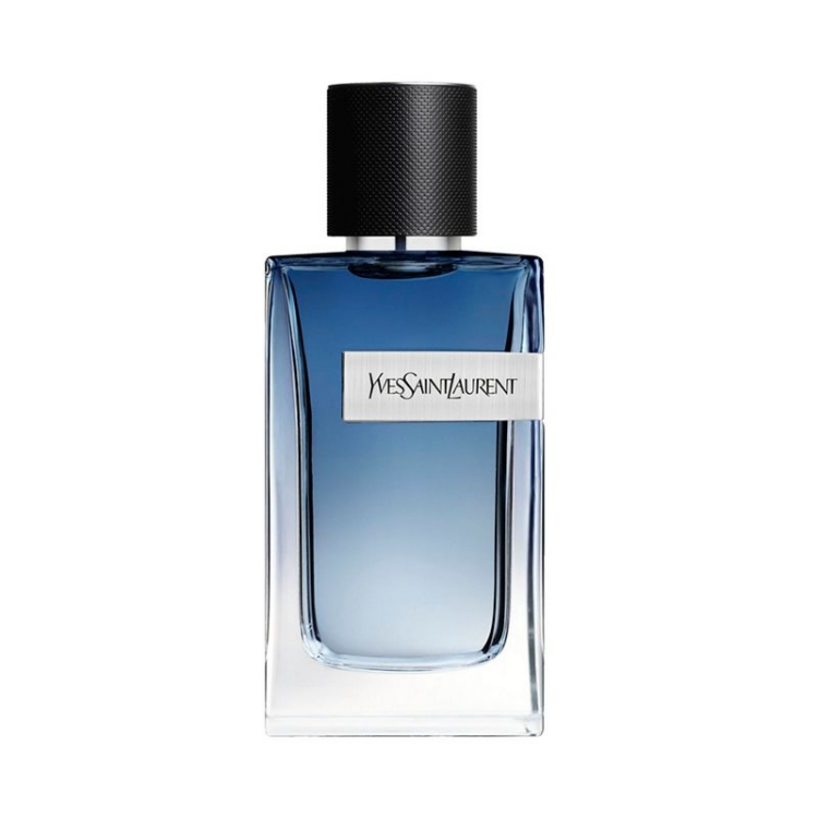 Y Live Intense Eau de Toilette by Yves Saint Laurent