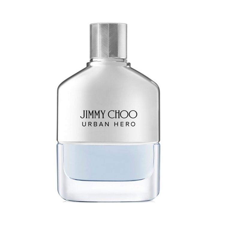 Urban Hero Eau de Parfum by Jimmy Choo
